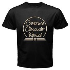 Image result for ccr merch