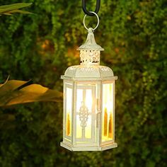 Our rustic lanterns come in a wide variety of sizes, styles and finishes. Shop and find the perfect ones for your design ideas. Rustic Lanterns, Metal Lanterns, Lanterns Decor, Hanging Lanterns, Candle Lanterns, Decorative Lanterns, How To Make Lanterns, Indoor Outdoor, Outdoor Decor