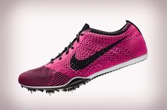 21 Best S P I K E S   images   Track, field shoes, Running