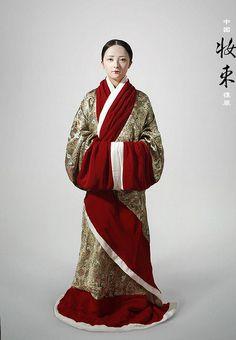 Asian Pireod