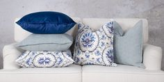 Scatter Cushions, Throw Pillows, At Home Furniture Store, Living Spaces, Lounge, Colours, Design, Decor, Airport Lounge