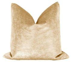 Sueded Metallic Velvet // Gold – Little Design Co. Silver Pillows, Little Designs, Perfect Pillow, Pillow Covers, Pillow Inserts, Decorative Pillows, Velvet, Bronze, Throw Pillows