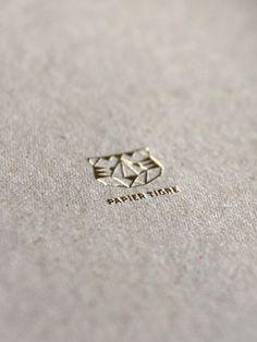 Le pyrite