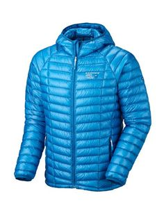 2012 National Geographic Fall/Winter Gear Of The Year