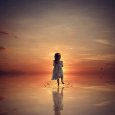 Come forth into the light of things, let nature be your teacher. Girl Photography, Children Photography, Cute Pictures, Beautiful Pictures, Photo D Art, Jolie Photo, Photographing Kids, Beautiful Children, Cute Kids