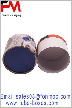 Large filter dust masks are usually large and therefore need to be placed in large diameter paper tubes. The paper tube packaging we offer is fully customizable and can be supplied in any size. Packaging Manufacturers, Cardboard Tubes, Kraft Paper, Box Packaging, Filter, Masks, Boxes, Crates, Box