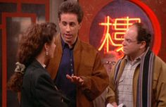Former 'Seinfeld' Writer Reveals Hidden Reference in Classic Episode | Complex