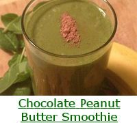 Chocolate+Smoothie+Recipes+With+Cacao+-+Incredible+Smoothies
