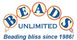 Beads Unlimited logo