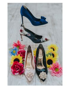 04220eeb2980 Ted Baker Vyixin P Pointed Toe Courts
