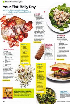 Wonderful Healthy Living And The Diet Tips Ideas. Ingenious Healthy Living And The Diet Tips Ideas. Healthy Tips, Healthy Choices, Healthy Snacks, Healthy Recipes, Healthy Weight, Stay Healthy, Keeping Healthy, Healthy Nutrition, Meal Prep Plans