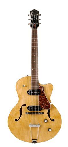 love this guitar. Godin Guitars, Piano, Home Studio Music, Beautiful Guitars, 5th Avenue, Music Stuff, Old School, Music Instruments, Acoustic Guitars