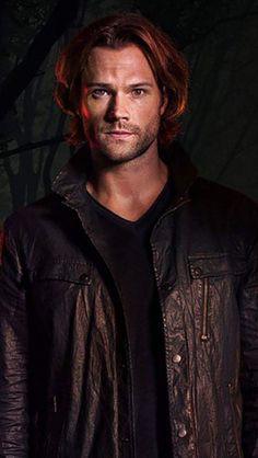 Sam Winchester, season 12, promo
