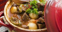 La journée idéale pour cuisiner cette excellente recette!