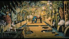 Post with 201 votes and 7512 views. Tagged with anime, scenery, nausicaa, studio ghibli, hayao miyazaki; Shared by davexsensei. Studio Ghibli's: Nausicaä of the Valley of the Wind Hayao Miyazaki, Totoro, Mononoke Forest, Studio Ghibli Films, Nausicaa, Films Cinema, Natsume Yuujinchou, Castle In The Sky, Film D'animation