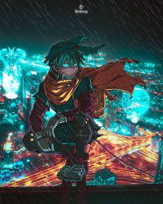 My Hero Academia Shouto, My Hero Academia Episodes, Hero Academia Characters, Anime Live Wallpaper, Hero Wallpaper, Cool Anime Pictures, Villain Deku, Image Fun, Ghost In The Shell