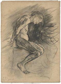 Dernier bilan de l'opération 1 euro pour 1 Rodin | Musée Rodin