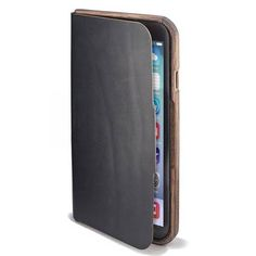 25 Excellent Covers and #Cases for #iPhone6Plus [Beauty + Protection]