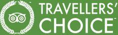 TripAdvisor India