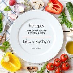 leto-v-kuchyni-cover-300x300