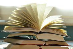 Los 10 mejores libros de la historia de la literatura