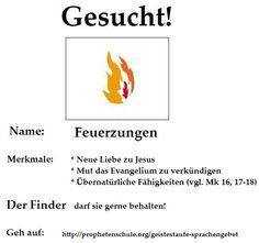 Grußkarten (E-Cards) zu Pfingsten     pentecost, holy burning fire, flames, holy spirit ghost, sunday, celebrate, celebrating, tongues, feuerzungen