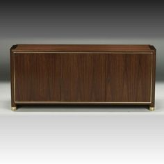 Product Details | Bright Group Sideboard Cabinet, Cabinet Furniture, Credenza, Neoclassical Interior, Dashboards, Cabinets, Bright, Storage, Modern