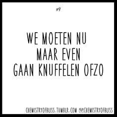#knuffelen