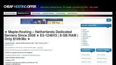 Blogmal Network (blogmal) on Pinterest