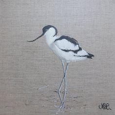 Nice Art, Cool Art, Driftwood, Pastels, Mosaic, Birds, Facebook, Pillows, Etsy