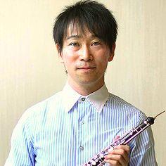 ガクヤに新しくオーボエの先生が加わりました! オーボエ奏者 石田 正(いしだただし) 先生です。 現在、名古屋ダブルリードアンサンブル、吟遊詞人のメンバーとしてご活躍をする傍ら、レッスン講師や合奏指導も行っています! 岐阜ドルチェ管弦楽団指揮者、ウインドアンサンブル岐阜指揮者・音楽監督。 宜しくお願いします(^^)/