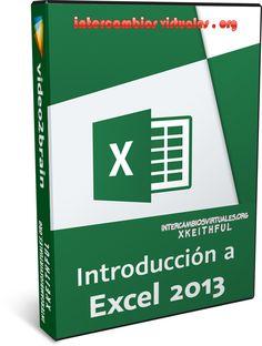 VIDE02BRAIN Excel 2013 avanzado