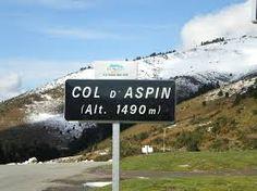 Výsledok vyhľadávania obrázkov pre dopyt col d Aspin Pyrenees, Stage, Google, Cowls