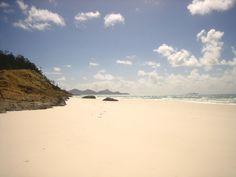 Whiteheaven Beach, Whitsunday Islands Islands, Traveling, Australia, Beach, Water, Outdoor, Viajes, Gripe Water, Outdoors
