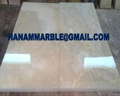 Onyx Tiles, Onix Tiles, Onyx Slabs, Onyx Mosaic Tiles, Onyx Moldings, Marble Tiles, Marble Slabs, Marble Mosaic Tiles, Marble Moldings, white onyx tiles, white gold onyx tiles, classic white onyx tiles, multi green onyx tiles, dark green onyx tiles, light green onyx tiles, multi red onyx tiles, multi brown onyx tiles, blue onyx tiles, pink onyx tiles, Michelangelo marble tiles, inca gold marble, tiles, cream marble tiles, sahara beige marble tiles,
