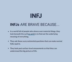 Infj Traits, Infj Mbti, Meyers Briggs Personality Test, Infj Personality, Personalidad Infj, Mbti Charts, Infj Type, Awakening Quotes, Meaningful Quotes