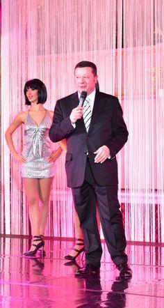 🇪🇸🇲🇨 Giuseppe Folino, Jefe Adjunto de Misión, Embajada de Italia en Mónaco, el 1 @monacowsla, Los Oscars del Deporte. Salle Empire, Hôtel de Paris Monte-Carlo. 📸 by Saverio Chiappalone - Equipo MonacoWSLA - PromoArt MonteCarlo Production Ambasciata d'Italia a Monaco @montecarlosbm @visitmonaco #wsla16 #monaco #world #sports #legends #award #elegance #giuseppefolino #hoteldeparismc #visitmonaco #montecarlosbm