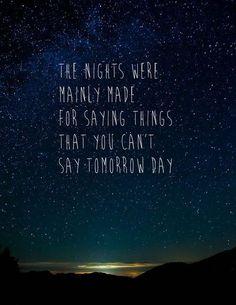 Arctic Monkeys | Do I Wanna Know