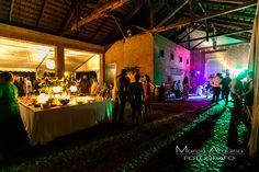 Marco Arduino | www.marcoarduino.it wedding party  #wedding #fotografomatrimonio #biella #fotografopiemonte #destinationweddingpiedmont