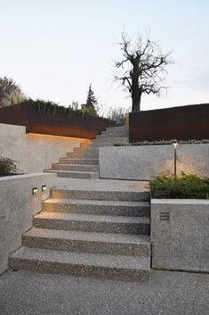 Find out all photos and details of casa gel, Italy on Archilovers. Browse the complete collection of pictures and design drawings Designs To Draw, Sidewalk, Stairs, Italy, Landscape, Studio, Architecture, Gallery, Pictures
