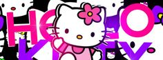 Hello Kitty Facebook Covers 28439wall.png