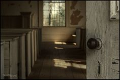 Enter In Faith | Flickr - Photo Sharing!