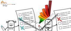 Découvrez Google-Consumer Surveys avec mon billet cette semaine!