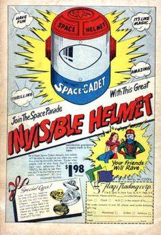 comic-ads-9