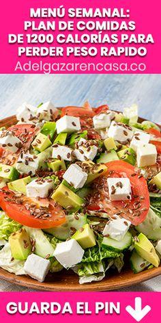 Good Healthy Snacks, Easy Healthy Dinners, Healthy Breakfast Recipes, Easy Healthy Recipes, Healthy Cooking, Diet Recipes, Healthy Eating, Health Dinner, Vegetarian Recipes Dinner