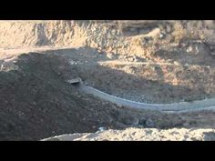 Armenia's Natural Resources: Mining and Conflict