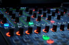 Pixabayの無料画像 - Dj, ミキサー, 音楽, オーディオ, 機器, サウンド, ノブ