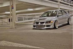 Mitsubishi Lancer Evolution, Evo Mitsubishi, Jdm Imports, Evo 8, Car Engine, Performance Cars, Modified Cars, Jdm Cars, Car Detailing