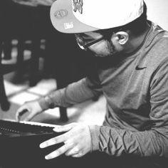 da-p-dark-hadou-mr-carmack-remix-1