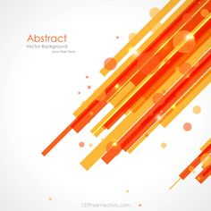Download 740+ Background Abstrak Wajah Gratis Terbaru